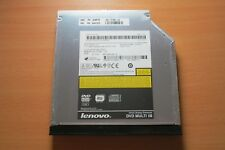 Laptop/Notebook CD/DVD+RW Drive AD-7710H