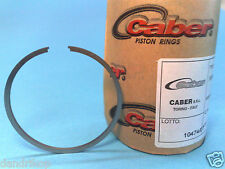 Piston Ring for DKW RT175, RT175 S/VS, RT200, RT200H, RT350 (62mm) - Kolbenring