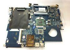 Motherboard Motherboard Mobile Laptop Acer Aspire 5100 HCW51 LA3121P