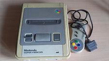Nintendo Super Famicom Console Japan