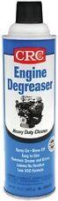 New Engine Degreaser - Low Voc crc 05025ca 15 oz.