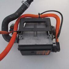 ELECTRIC BATTERY HEATER 1028689-00-C 12-15 TESLA S