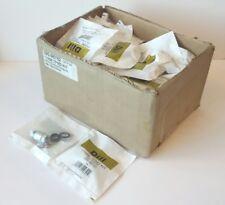 BOX LOT OF 93 DILL 1120K TPMS SERVICE KIT; BRAND NEW!