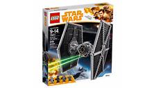 LEGO 75211 Star Wars Imperial TIE Fighter