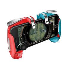 PUBG Mobile Phone Game Trigger Controller Joystick Gamepad Flexibility For Phone