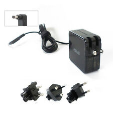 Genuine ADP-40HAB ADP-40MH ADP-40PH AB AC Adapter Charger For Asus 19V 1.75A 33w