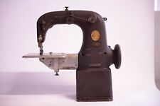 Rare Singer 156-1 industrial cylinder sewing machine