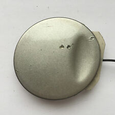VAUXHALL / OPEL VECTRA C REAR BUMPER TOWING HOOK EYE COVER CAP SILVER GOLD (R89)