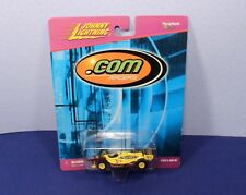 Johnny Lightning Yahoo.Com Racer