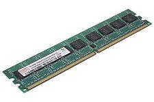 Fujitsu S26361-f3843-l614 8 GB Registered Advanced ECC Ddr4 Memory for PRIMERGY