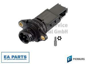Air Mass Sensor for BMW PIERBURG 7.07759.06.0