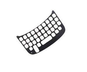 QWERTY Keypad Overlay for Motorola Symbol MC55 MC55A0 MC55N0 MC65 MC659B MC67