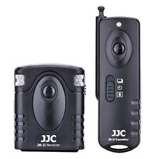Remote Control Wireless For Canon Eos R Rp Replace Rs-60E3 La-50 Sr9Nx01 Cs-205
