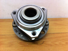 OPEL VOUXHALL ASTRA G  SKF  FRONT  WHEEL BEARING HUB