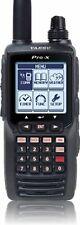 Yaesu Fta-550aa - Ricetrasmettitore Aereonautico portatile con VOR