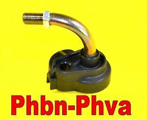 COPERCHIO VALVOLA CARBURATORE DELL'ORTO PHBN - PHVA   028152540