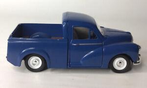 Saico 1/26th Diecast Morris Pickup Truck
