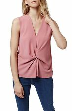 TopShop Size Petite Party Tops & Shirts for Women
