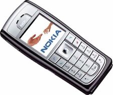 Nokia Bar Phones