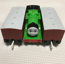 USED Discontinued THOMAS & FRIENDS OLIVER GWR TOMY PLARAIL Very Good #02