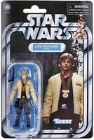 "STAR WARS 3.75"" inch The Vintage Collection VC151 LUKE SKYWALKER Yavin ceremony"