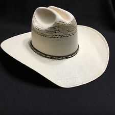 09d6376a9 atwood hat hereford   eBay