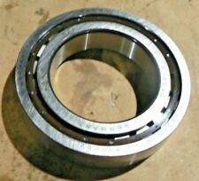 SKF 262W 262 roller bearing