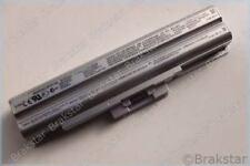 73343 Batterie Battery VGP-BPS13A/S SONY VAIO VGN-FW270J PCG-3D3L