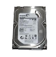 """Seagate Barracuda 1TB 1000GB 7200RPM 3.5"""" ST1000DM003 HDD 64MB SATA3 Hard Drive"""