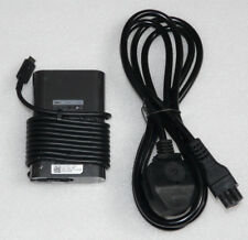 Dell Xps Charger for sale | eBay