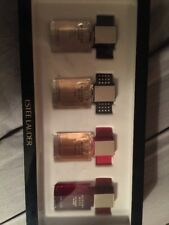 Estee Lauder Perfume Travel Collection New