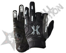 Hk Army Pro Gloves Charcoal Smal