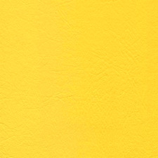 Vinyl Upholstery Fabric Yellow by the Yard Durable Grade Vinyl Fabric