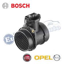Debimetro per Fiat Brava, Bravo, Marea e Opel Frontera. Cod: 0281002144