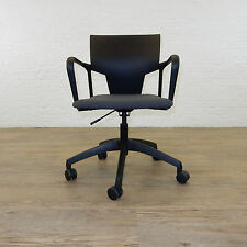 Grey Pledge Task Chair