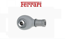 Ferrari 360 430 F430 599 612 Track Rod End | Front Left / Right | Ferrari 181882