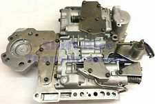 42RE 44RE VALVE BODY DODGE TRANSMISSON REMANUFACTURED 1996-2002 A500 VALVEBODY