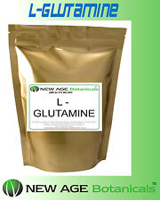 L- GLUTAMINE - Hghest quality - MICRO PHARMA - ANABOLIC - 5KG