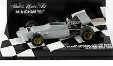 DE TOMASO 505-38 FORD FRANCK WILLIAMS RACING TEAM FACTORY ROLL OUT MINICHAMPS