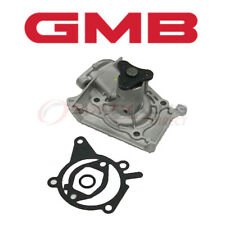 GMB Water Pump for 2002-2003 Mazda Protege5 2.0L L4 Engine Cooling Sending cn