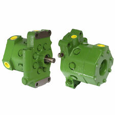 Hydraulikpumpe für John Deere 840 940 1020 1030 1040 1120 1130 1140 1350-3650