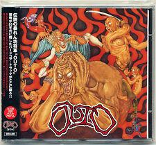 Outo-S/T CD discography GISM zouo Lip Cream Stalin gauze kikeiji Giappone PUNK HC