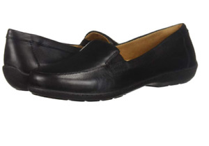NWOB!! Soul Naturalizer Women's Slip-On Loafers Variety