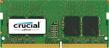 Crucial CT8G4SFS824A 8GB Memory RAM