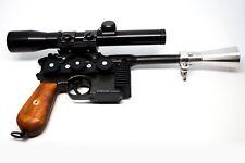 DL44  GREEDO KILLER MACHINED DENIX REPLICA
