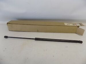 New OEM 96-05 Ford Liftgate Tailgate Lift Tail Gate Hatch Trunk Support Strut
