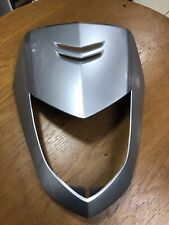 HONDA LEAD SCV  100 cc SCOOTER HEADLIGHT PANEL Perfect Condition