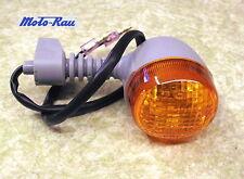 APRILIA MOTO 6.5 Starck Frecce Luce Intermittente Anteriore Destra/Posteriore Sinistro INDICATOR