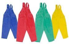 Pantalons salopette pour garçon de 2 à 16 ans