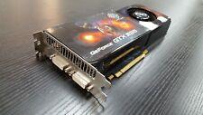 BFG Tech GeForce GTX 285 1GB DDR3 512Bit Dual DVI PCI Express 2.0 x16 Video Card